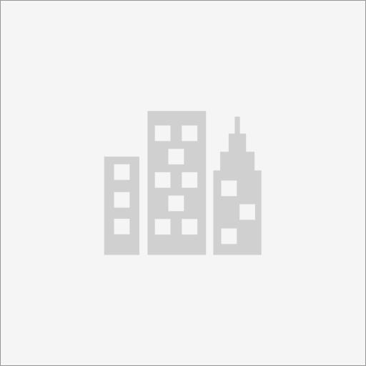 Clinical Regulatory Advisory Firm