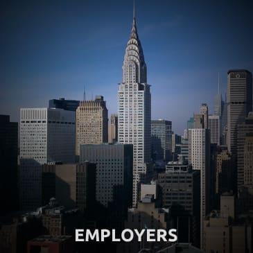 employers-btn