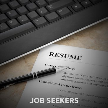 job-seekers-1